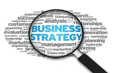 Business Strategy resized